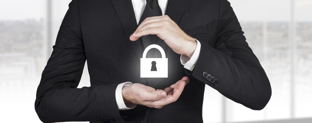 como aumentar a segurança na empresa através do controle de acesso