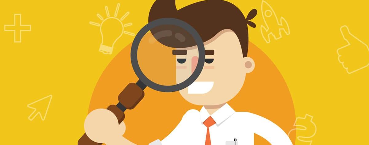 gestão de compras cinco dicas para torná-la mais eficaz