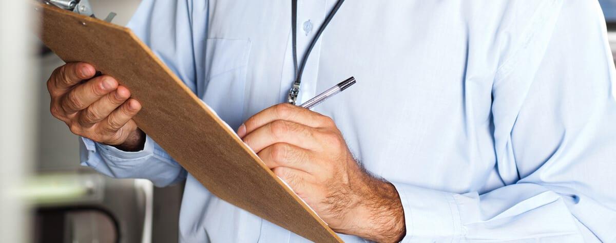 manutenção preventiva é a melhor opção para reduzir os custos da empresa
