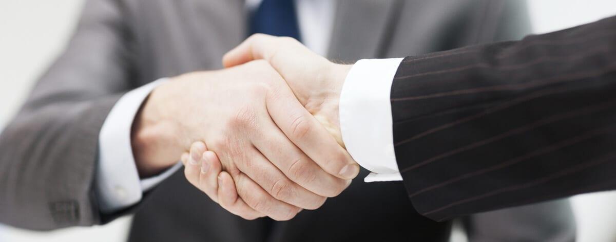 técnicas de negociação conheça as mais utilizadas