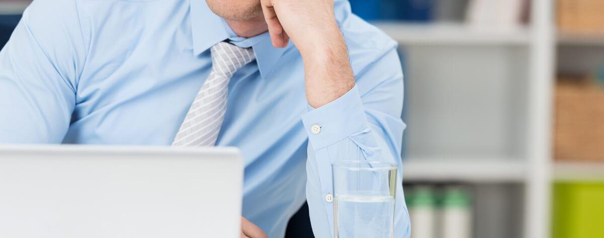 veja quais são as causas trabalhistas mais comuns nas empresas