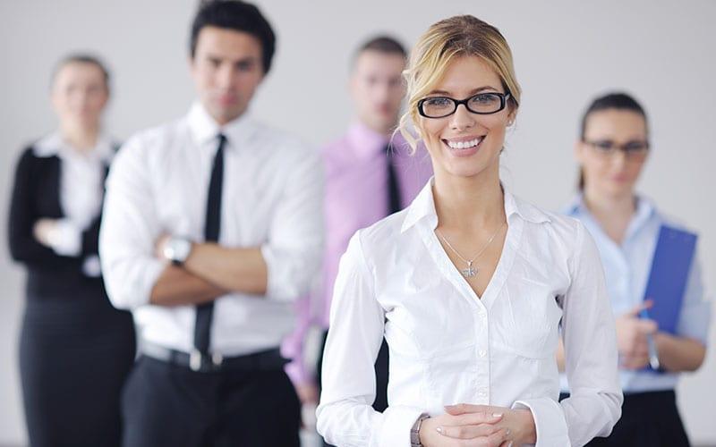 7 dicas para ser um gestor de compras bem-sucedido