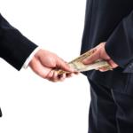 O que é remuneração estratégica e por que ela é um diferencial?