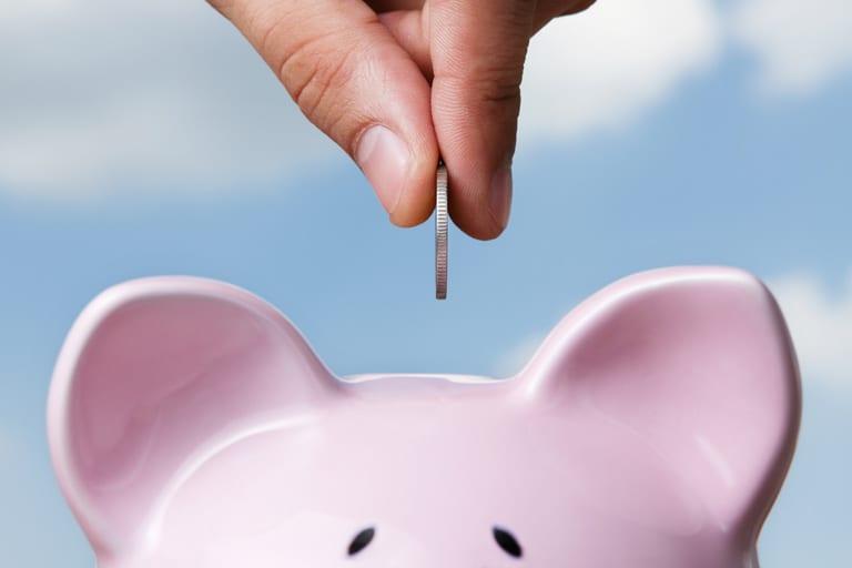Responsável pelo orçamento da empresa? Conheça 8 maneiras para economizar!