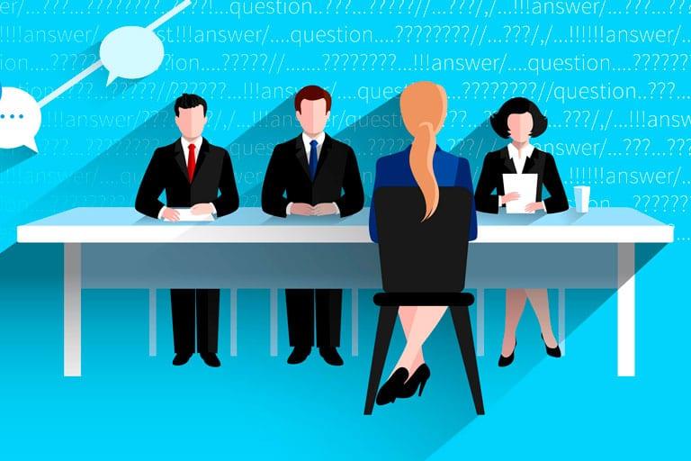 Recrutamento: como atrair talentos para sua empresa