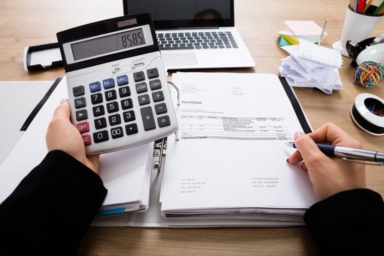 [Planilha] Como calcular o custo de um funcionário