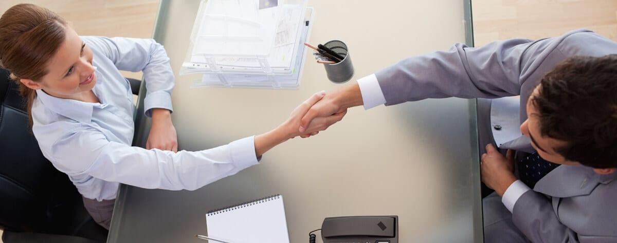 consultoria externa rh para empresas