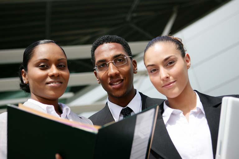 Retenção de talentos: motivação, liderança ou planejamento?