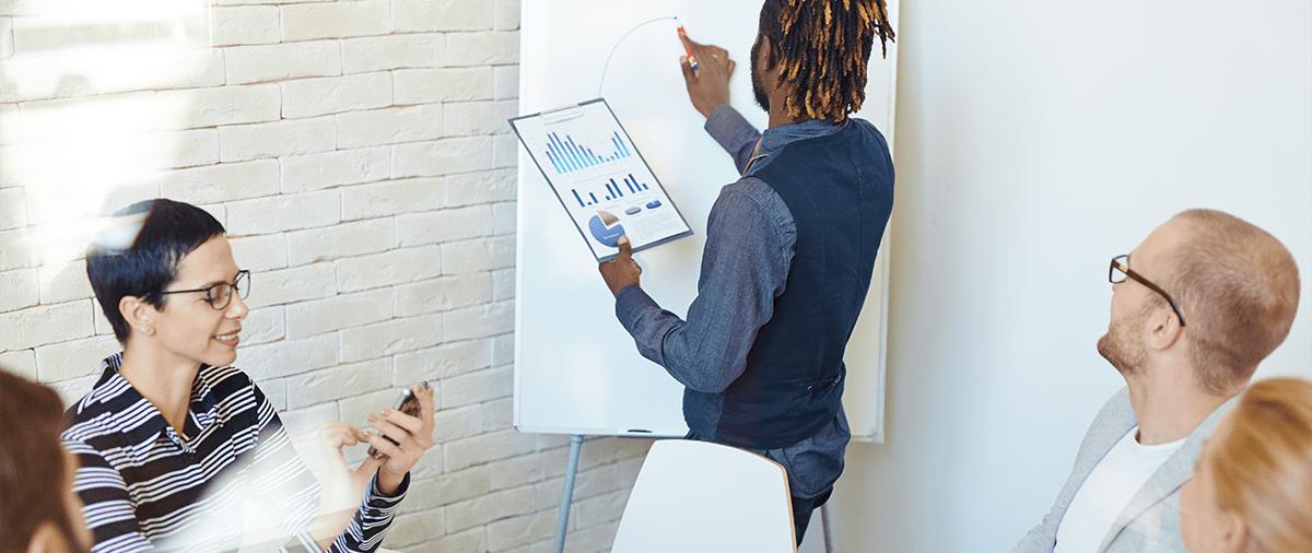 coaching executivo é sinal de alto nível