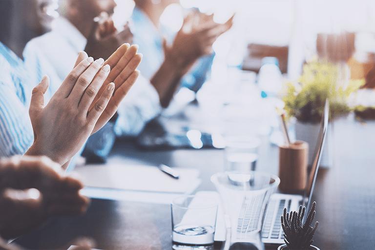 O que é coaching executivo e qual sua importância para uma empresa