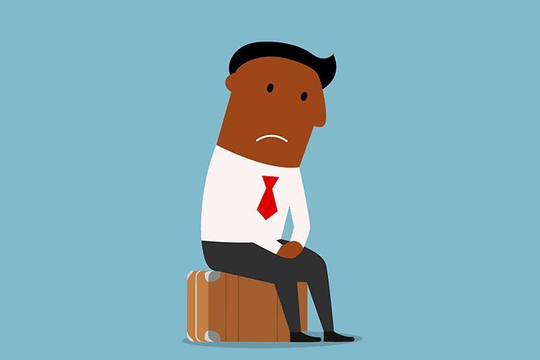 Demissão de funcionários: tem como evitar?
