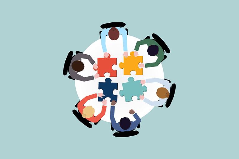 People Analytics: a nova gestão de pessoas