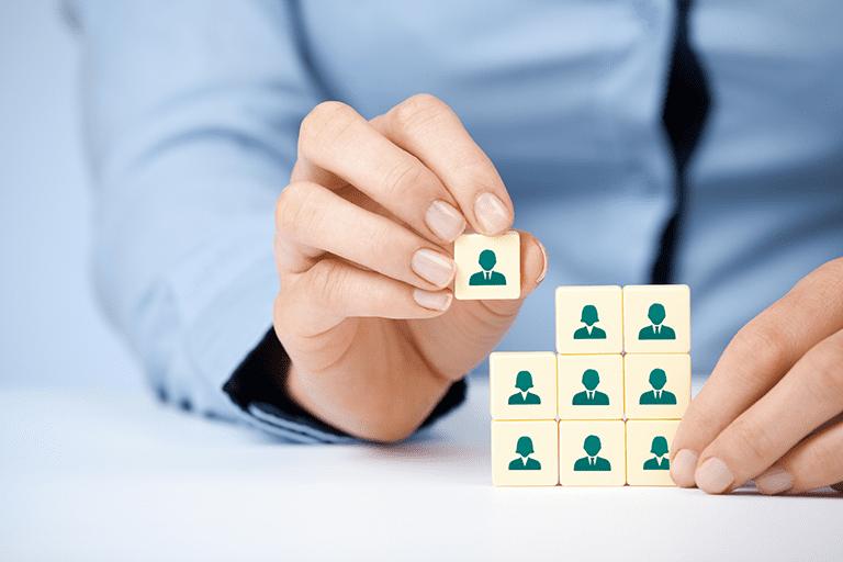 Recursos Humanos em micro e pequenas empresas: como fazer?