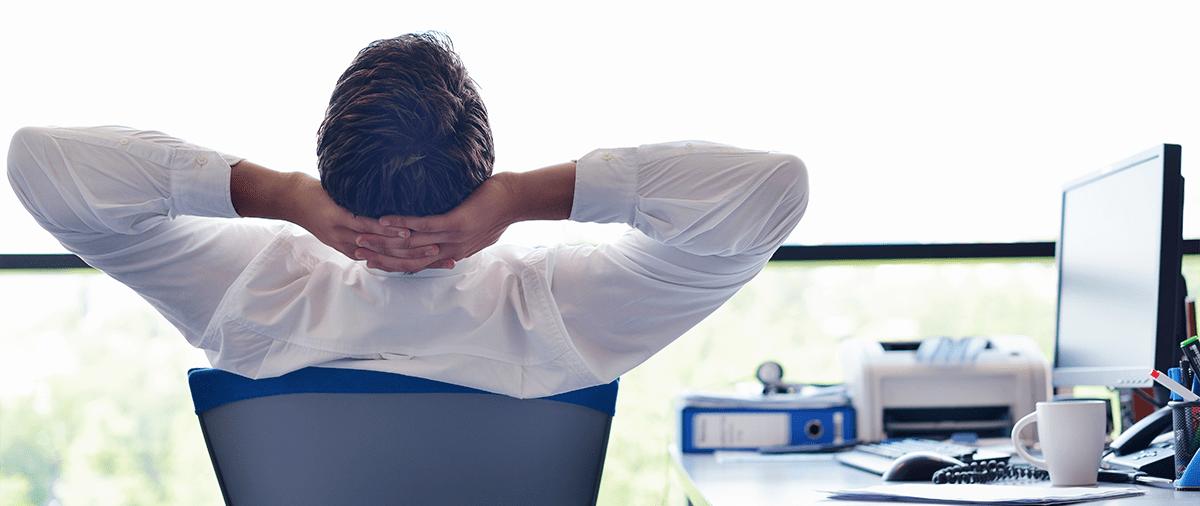 salário emocional ambiente de trabalho agradável