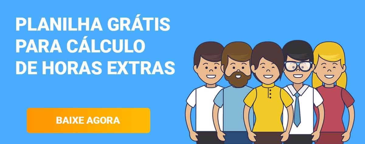 planilha-gratis-calculo-horas-extras