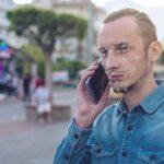 Biometria Facial no Combate a Fraude