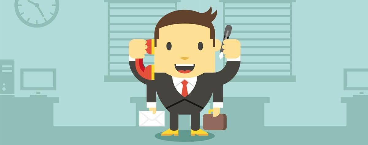 modernizar a empresa aumenta a produtividade