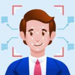 Reconhecimento Facial Mais Segurança Para a Empresa