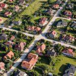 a importância do controle de acesso em condomínios