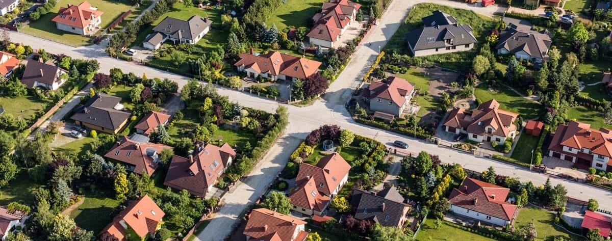 controle de acesso em condomínios