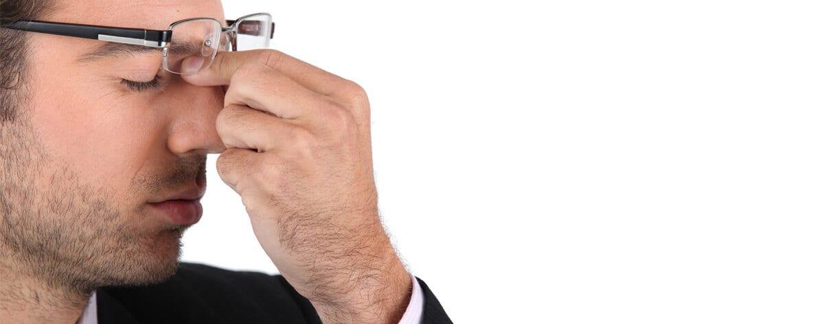 fechadura digital biométrica mais segurança e o fim da perca de chaves