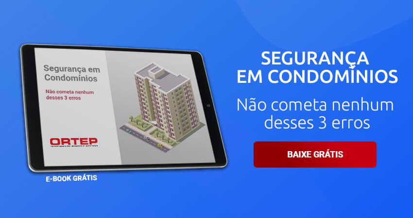 banner-ebook-gratis-seguranca-em-condominios