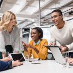Gestor de Recursos Humanos: Aprenda como diminuir o estresse no trabalho