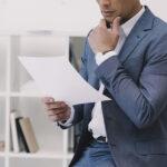 licença remunerada no trabalho