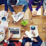 diferença-entre-gestão-de-pessoas-e-recursos-humanos