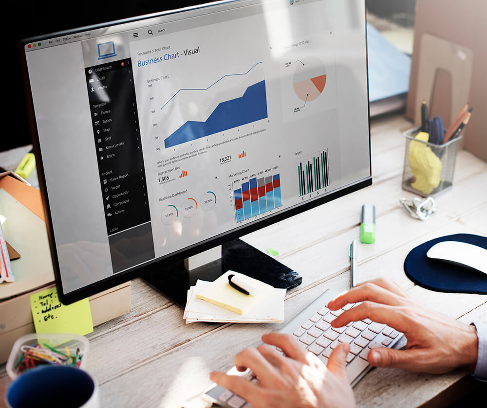 People Analytics- o RH orientado a dados