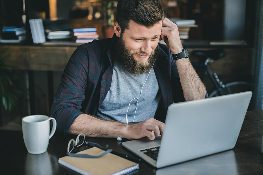 Principais desafios do trabalho híbrido para a gestão de pessoas